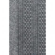 Extralanger Teppichläufer-2