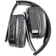 Bluetooth-Kopfhörer-2