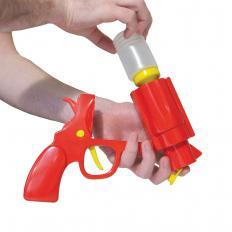 Ketchup-Senf-Revolver-2