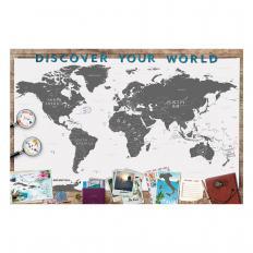 Rubbel-Weltkarte-2