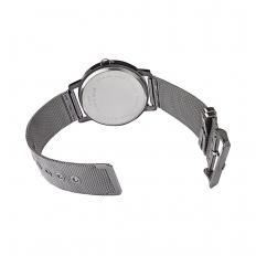 "Armbanduhr ""INVERSO""-2"
