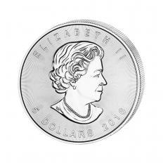 Amerikanische Silbermünzen-2
