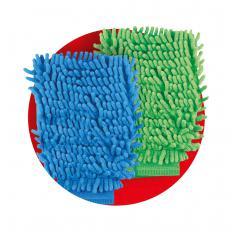 Mikrofaser-Reinigungstücher-Set-2