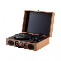 Koffer-Plattenspieler-2