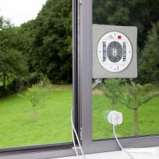 Fensterreinigungsroboter-2