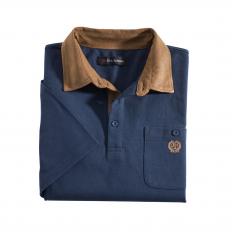 Exklusives Pikee-Shirt-2