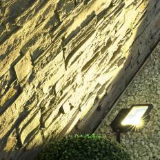 LED-Flutlichtstrahler-2