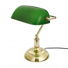Bankiers-Touch-Lampe-2