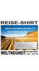 Silver Star Reise-Shirt-2