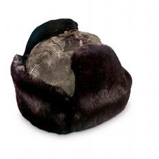 Chapka Mütze-2
