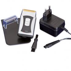 aufladbarer Pocketrasierer-2