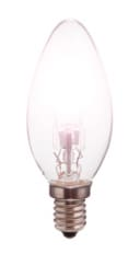 Halogen-Spar-Lampe-2