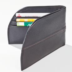 Fronttaschen-Geldbörse-2