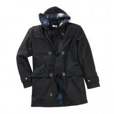 Woll-Duffle-Coat-2
