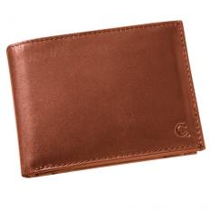 Kombi-Geldbörse-2