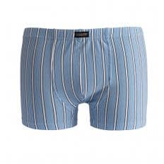 Baumwoll-Stretch-Retroshorts-2