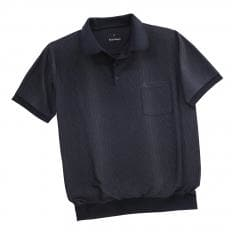 Blouson-Shirt-2