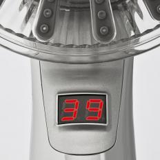 Duschkopf mit Temperaturanzeige-2
