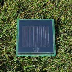 Solar-Maulwurf- und Wühlmausvertreiber-2