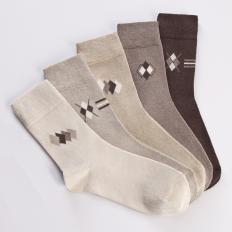 Komfort-Stretch-Socken-2