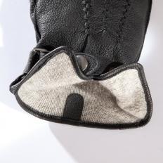 Hirschleder-Handschuh-2