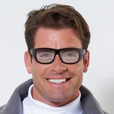 Sonnenbrille mit einstellbarer Tönung-2
