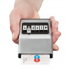Scheckkarten Automat-2