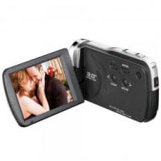 Full HD Camcorder-2