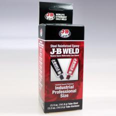 JB WELD Extremkleber-2