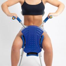 Mobilitäts-Trainer-2