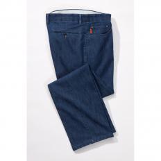 Leichte Coolmax®-Jeans-2
