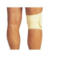 Thermo-Kniebandage 2er-Set-2