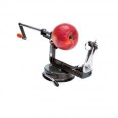 Nostalgie-Apfelschäler-2