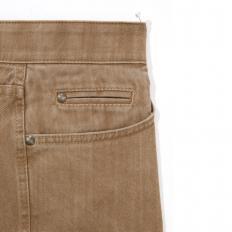 Komfort-Colour-Jeans-2