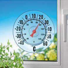 Fenster-Außenthermometer-2