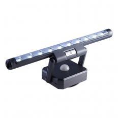 LED-Sensorleuchte-2