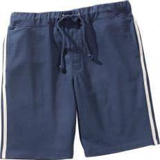 Jersey-Shorts im 2er-Pack-2