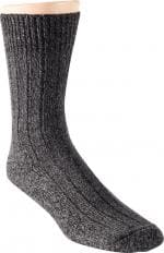 Norweger-Thermo-Socken 6 Paar-2