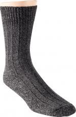 Norweger-Thermo-Socken 6 Paar-2