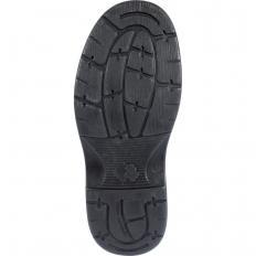 Pantoletten-Sandale-2