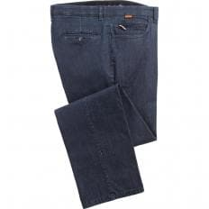Jeans T400-2