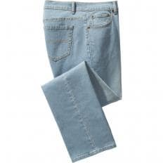 Stretch Jeans - Set-2