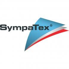 Sympatex-Sportkappe-2