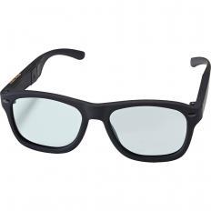 Sonnenbrille mit automatitischer Tönung-2