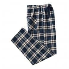 Flanell-Pyjama-2