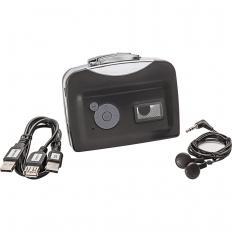 Portabler Kassettendigitalisierer-2