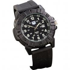 Ultrarobuste Uhr-2
