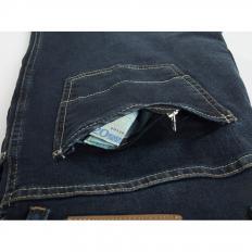 Modische Jeans-2