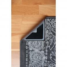 Teppich-Gleitschutz 8 Stück-2
