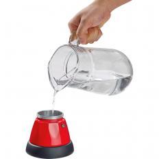 Elektrischer Espresso-Kocher-2